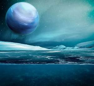 North, Pole, Wallpapers, 65, Background, Pictures