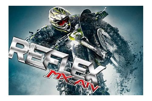 atv games to download