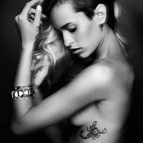 tatouage signe astrologique tatouage signe astrologique scorpion quel tatouage se faire selon signe astrologique