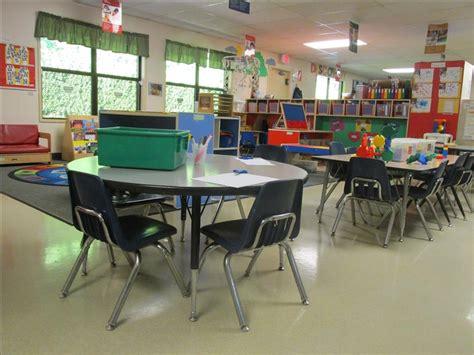 cascade park kindercare vancouver washington wa 180 | 933x700