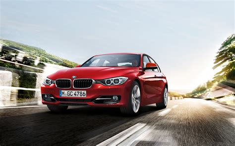 Bmw 3 Series Sedan 4k Wallpapers by Hd Wallpapers Of Bmw 3 Series X Auto
