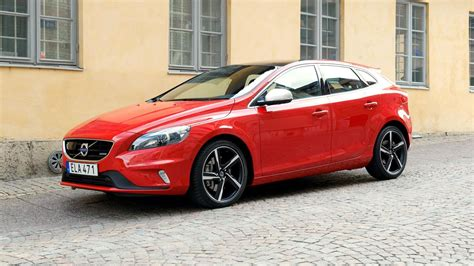 home design for android 2016 volvo v40 hd wallpapers