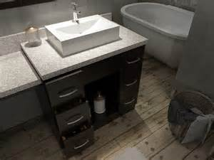 bathroom appealing collection of bathroom vanity with