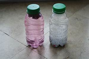 Destilliertes Wasser Selber Machen : montessori material selber machen montessori selbst gemacht seite 6 ~ Watch28wear.com Haus und Dekorationen