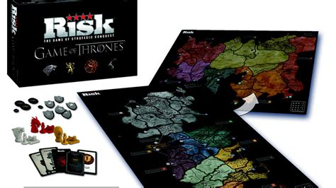 game  thrones risk game polygon