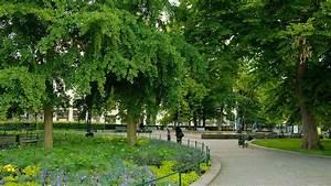 Gustav Müller Platz : gustav adolfs torg in malm ~ Markanthonyermac.com Haus und Dekorationen