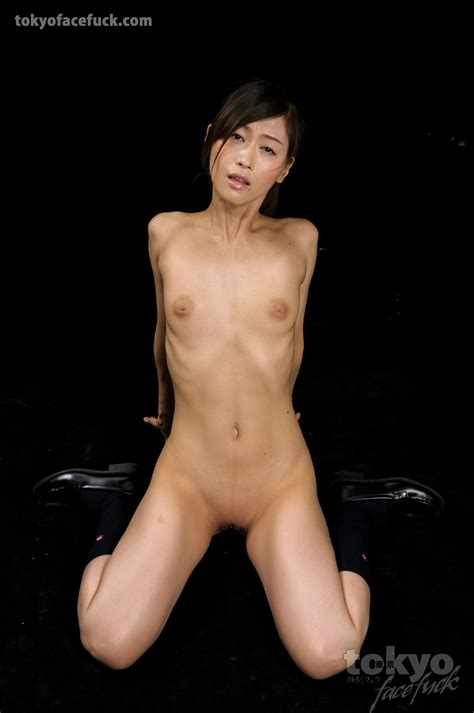 Flat Chested Scanlover 2 0 Discuss Jav And Asian Beauties