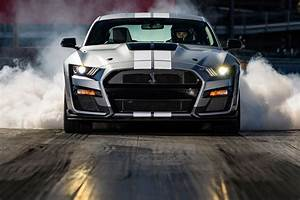 The 2021 Ford Mustang Mach 1 Is Back With 480 HP and a Bunch of Shelby Parts   Car in My Life