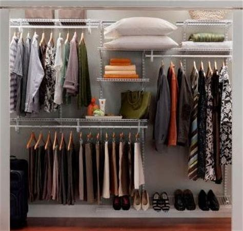 204 best images about armadi on wardrobes