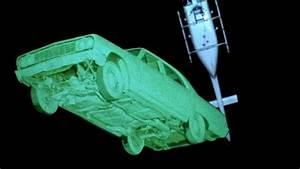 """IMCDb.org: 1964 Chevrolet Chevelle Malibu in """"Repo Man, 1984"""""""