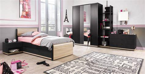 chambre gauthier range gautier furniture