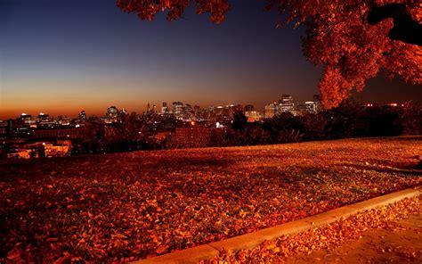 Autumn Wallpapers For Mac by Autumn Wallpaper For Mac Wallpapersafari
