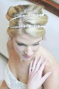 Beautiful Wedding Hair Accessories New Hairstyles Ideas