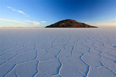 bolivian salt flats  wanderlusters