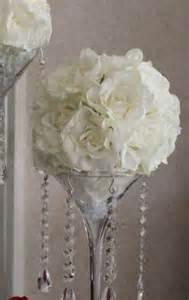fleurs artificielles mariage boules de fleurs à faire soi même tendance boutik