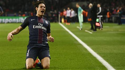 Watch Lyon vs Barcelona Live Stream Free Online