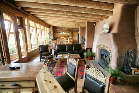 pictures of interiors of homes earthship project in york eco