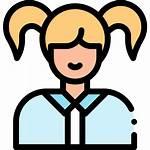 Teenager Fasd Icon Icons Deutschland Kleinkind
