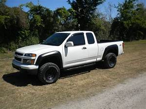 Chevrolet Colorado For Sale    Page  22 Of 24    Find Or