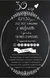 idee cadeau anniversaire de mariage les 25 meilleures idées de la catégorie anniversaire de mariage sur cadeaux d