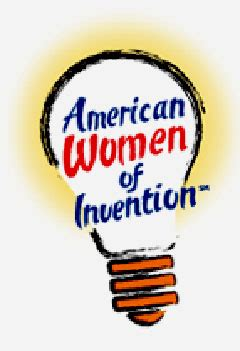 inventions  women wanted  bed bath