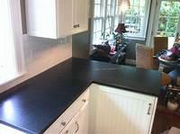 types of countertops Kitchen Countertop Ideas, Types Of Kitchen Countertops, How To Types Of Kitchen Countertops In ...