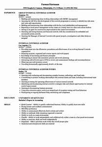 amazing internal resume sample photos example resume With internal resume examples