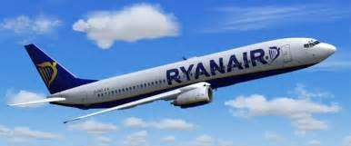 Ryanair adds St...