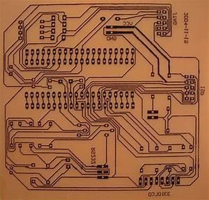 M16 Experiment Board