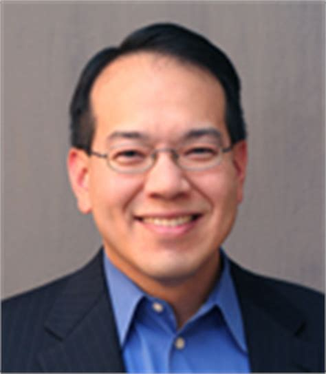 victor cheng consulting resume victor cheng