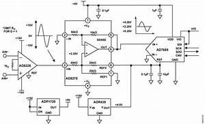 Cn0213 Circuit Note