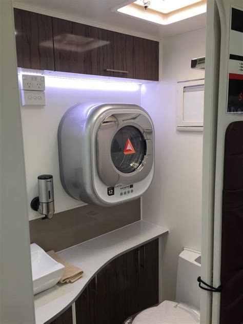 ft ensuite series   age caravans tasmania