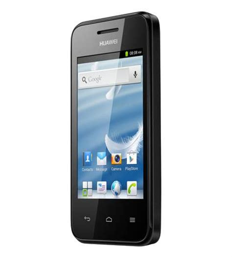 huawei mobile phones prices in huawei ascend y220 mobile phone price in india