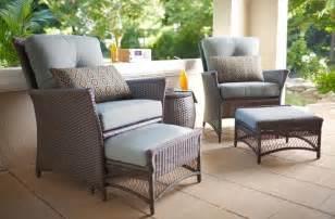 Hampton Bay Patio Furniture Replacement Cushions by Hampton Bay Patio Furniture Replacement Parts Hampton Bay