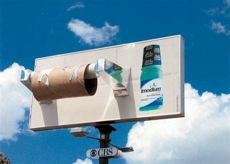 Funny Signs, Funny Billboards, Funny Ads