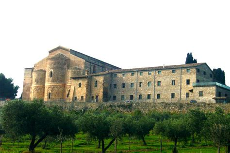 day trips  lanciano