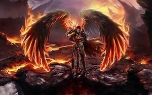 Archangel | Fantasy Art & Designs...2 | Pinterest ...