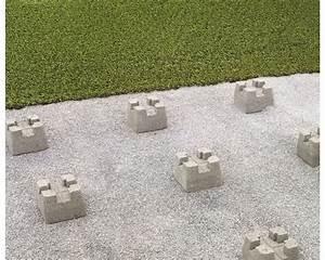 Beton Pigmente Hornbach : beton pigmente hornbach beton blockstufe istep premium schwarz basalt 50x35x15cm bei hornbach ~ Buech-reservation.com Haus und Dekorationen