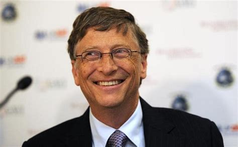 11 Famous Entrepreneurs And Their Brilliant 'Aha' Moments ...