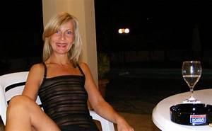 Que Veut Dire Tennessee : rencontres sexe grand m re rivedoux plage amoursurlaplage 58 ans rivedoux plage ~ Maxctalentgroup.com Avis de Voitures
