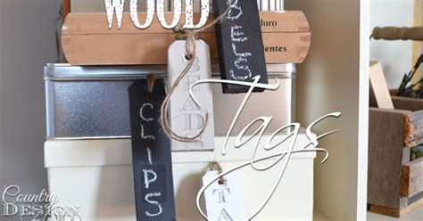 small leftover pieces  wood  diy projects