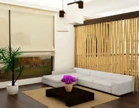 ideen wohnzimmergestaltung wohnzimmergestaltung ideen die neuesten innenarchitekturideen