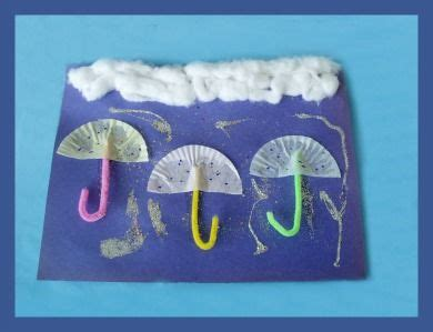 today in storytime we learned that april showers bring 805 | e6b415ad48b99827c0737f2b09558859