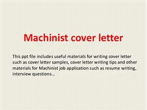 hd wallpapers cnc machinist resume samples