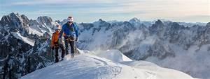 Alpinismo, U2013, Mangio, Bene, Vivo, Bene