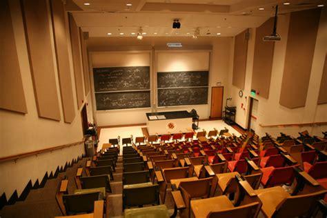 higher education baltimore contractors