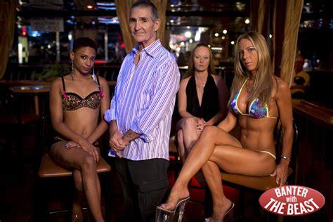 joe redner tampas strip club king