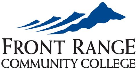front range community college fort collins co rangers front range community college