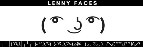 Copy And Paste Meme Faces - copy and paste meme faces 100 images sms rage faces 3000 faces and memes on the app store