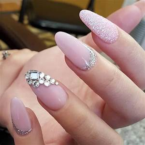 The Ultimate Style Guide for Perfect Wedding Nails
